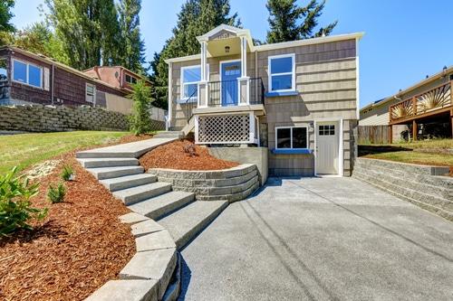Best Local Concrete Contractors College Terrace CA